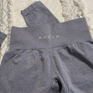 NVGTN NV Leggings